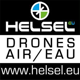 HELSEL DRONES