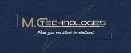 McTechnologie